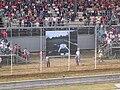 Fale F1 Monza 2004 42.jpg
