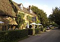 Falkland Arms Inn, Great Tew. - panoramio.jpg
