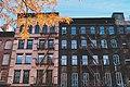 Fall in New York City (Unsplash).jpg
