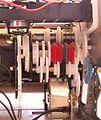 Fallbügelschreiber Einstellung-Papiervorschub.JPG