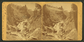 Falls no. 3, North Cheyenne Cañon, from Robert N. Dennis collection of stereoscopic views.png