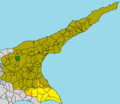 FamagustaDistrictGoufes.png
