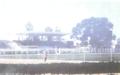 Famagusta municipal stadium.png
