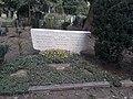 Familiengrab Hans Carl Nipperdey, Südfriedhof Köln.jpg