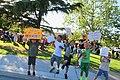 Families Belong Together - San Rafael Rally - Photo - 20 (28073393937).jpg
