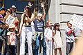Families Belong Together SF march 20180630-4322.jpg