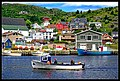Family Road Trip to Newfoundland July 12th-28th 2017 (24921089078).jpg
