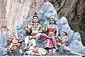 Family of Shiva.JPG