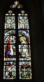 Fankel Maria Himmelfahrt Fenster 591.JPG