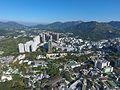Fanling aerial view1 201701.jpg