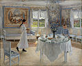 Fanny Brate - A Day of Celebration - Google Art Project.jpg