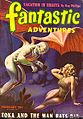 Fantastic adventures 194602.jpg