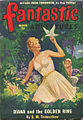 Fantastic adventures 195003.jpg
