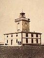 Far de Tabarca cap 1865-1867, J. Laurent.jpg