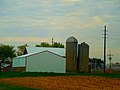 Farm near Neosho - panoramio.jpg