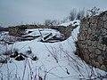 Farm ruins.jpg