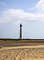 Faro de Jandia (3310344520).jpg