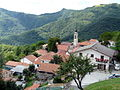 Fascia-panorama2.jpg