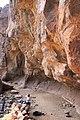 Fataga climbing Sector To'patrás - panoramio.jpg
