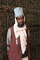 Fatehpur Sikhri, India (335968474).jpg