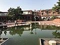 Fatehpuri Masjid in Delhi 08.jpg