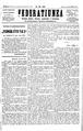 Federațiunea 1870-09-20, nr. 95.pdf