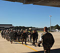 Federal Eagle, U.S., German paratroopers team up for joint airborne operation at Sicily DZ DVIDS216298.jpg