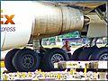 """Federal Express FEDEX Boeing MD-10-30F N302FE (cn 46801-103) """"Cori"""" (5929004205).jpg"""