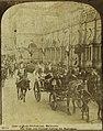 Federation celebrations 1901 duke-duchess-of-cornwall-york (cropped).jpg