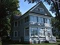 Feisthamel-Edelberg Cottage, Saranac Lake, NY.jpg