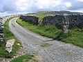 Fell Lane from Storrs Common - geograph.org.uk - 855906.jpg
