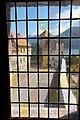 Fenêtre du château d'Annecy-Vue sur le Logis Perrière-4.jpg
