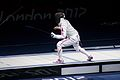 Fencing at the 2012 Summer Olympics 6886.jpg