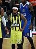 Fenerbahçe Men's Basketball vs KK Crvena zvezda EuroLeague 20171219 (28).jpg
