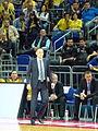 Fenerbahçe Women's Basketball - BC Nadezhda Orenburg 15 April 2016 (19).JPG