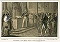Ferdinando I re di Napoli giura la costituzione nel 1820.jpg