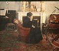 Fernand Khnopff-Schumann.jpg