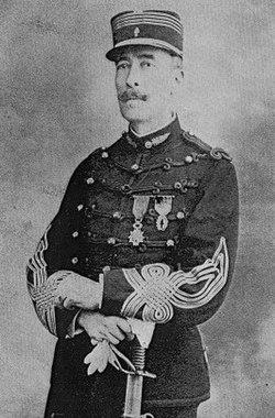 Fernand de Montessus de Ballore.jpg