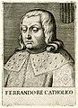 Ferrando re Catholico (BM 1866,1208.741).jpg