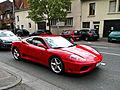 Ferrari 360 Modena - Flickr - Alexandre Prévot (12).jpg