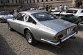 Ferrari 365 GT 2+2 (1967-1971) II.jpg