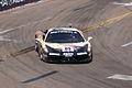 Ferrari 458CS Italia Ryan Ockey Through Turn 10 FCNA Race1 SPGP 24March2012 (14719568633).jpg