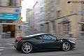 Ferrari 458 Italia - Flickr - Alexandre Prévot (10).jpg