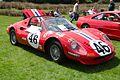 Ferrari Dino 246GTS Replica.jpg