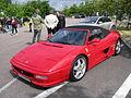 Ferrari F355 Spider (7387089692).jpg