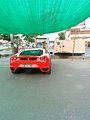 Ferrari in Faisalabad Marketa.jpg