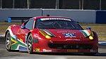 Ferrari spirit of race sebring 2014.jpg