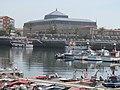 Ferrol-CIM Cuartel 06.jpg