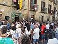 Festes medieval d'Olite - 20190811 123754.jpg