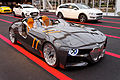 Festival automobile international 2012 - BMW 328 Hommage - 007.jpg